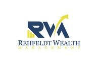 Rehfeldt Wealth Management Logo - Entry #332