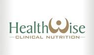 Logo design for doctor of nutrition - Entry #65