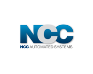 NCC Automated Systems, Inc.  Logo - Entry #266