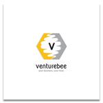 venturebee Logo - Entry #91