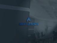 Arkfeld Acres Adventures Logo - Entry #38