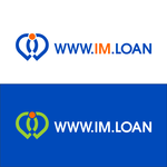 im.loan Logo - Entry #590