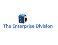 "A combination of the names ""The Enterprise Team"" and ""Benefits Division, Inc."" such as The Benefit Team or The Enterprise Division. Logo - Entry #49"