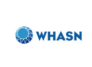 WHASN Logo - Entry #43