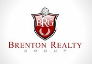Brenton Realty Group Logo - Entry #64