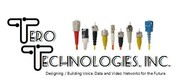 Tero Technologies, Inc. Logo - Entry #35