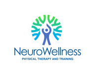 Neuro Wellness Logo - Entry #645