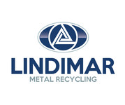 Lindimar Metal Recycling Logo - Entry #120