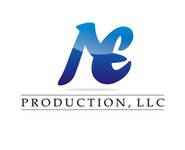 NE Productions, LLC Logo - Entry #45