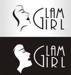 Logo design - Entry #98