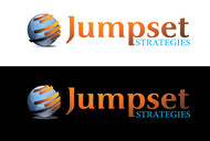 Jumpset Strategies Logo - Entry #277