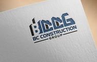 Private Logo Contest - Entry #299