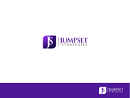 Jumpset Strategies Logo - Entry #24