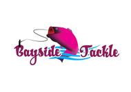 Bayside Tackle Logo - Entry #69