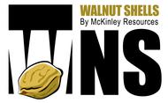 WNS Logo (Revised Brief) - Entry #39