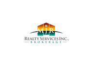 MJR Realty Services Inc., Brokerage Logo - Entry #93