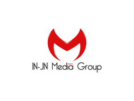 Media Company Needs Unique Logo - Entry #15