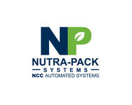 Nutra-Pack Systems Logo - Entry #146