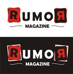 Magazine Logo Design - Entry #117