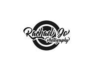 Rachael Jo Photography Logo - Entry #196