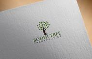 Bodhi Tree Therapeutics  Logo - Entry #96