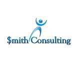 Smith Consulting Logo - Entry #6