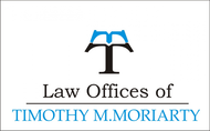 Law Office Logo - Entry #71