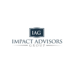 Impact Advisors Group Logo - Entry #301