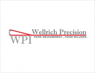 Willrich Precision Logo - Entry #22