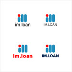 im.loan Logo - Entry #883
