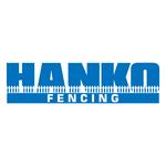 Hanko Fencing Logo - Entry #148