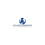 Atlantic Benefits Alliance Logo - Entry #255