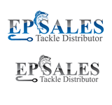 Fishing Tackle Logo - Entry #3