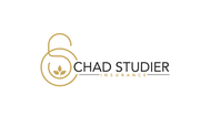 Chad Studier Insurance Logo - Entry #285