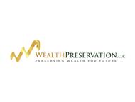 Wealth Preservation,llc Logo - Entry #584