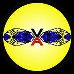 Valcon Aviation Logo Contest - Entry #110