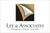 Law Firm Logo 2 - Entry #73