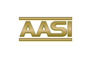 AASI Logo - Entry #86