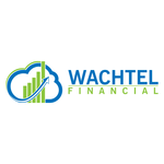 Wachtel Financial Logo - Entry #110