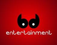 B&D Entertainment Logo - Entry #109