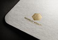 Rehfeldt Wealth Management Logo - Entry #345