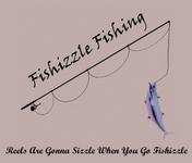 Fishing Tackle Company Logo Needed - Entry #33