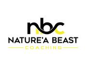 NBC  Logo - Entry #22