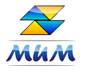 MUM Logo - Entry #126