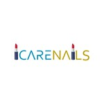 icarenails Logo - Entry #85