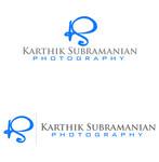 Karthik Subramanian Photography Logo - Entry #52