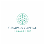 Compass Capital Management Logo - Entry #21