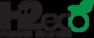 Plumbing company logo - Entry #69