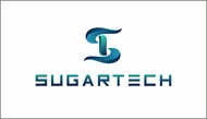 SugarTech Logo - Entry #67