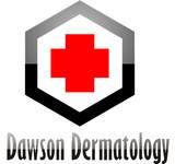 Dawson Dermatology Logo - Entry #86